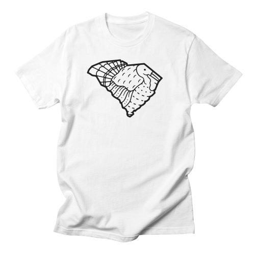 South-Carolina-Shirts