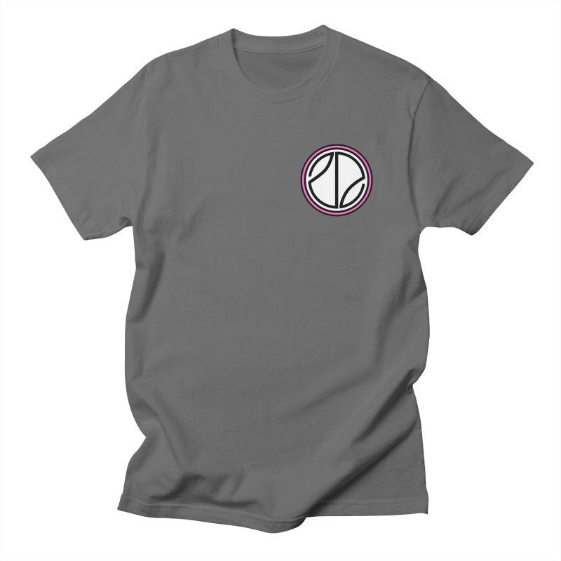 JDM Men's T-Shirt by jonnydoesmagic's Artist Shop