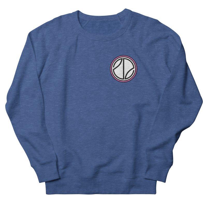 JDM Men's Sweatshirt by jonnydoesmagic's Artist Shop
