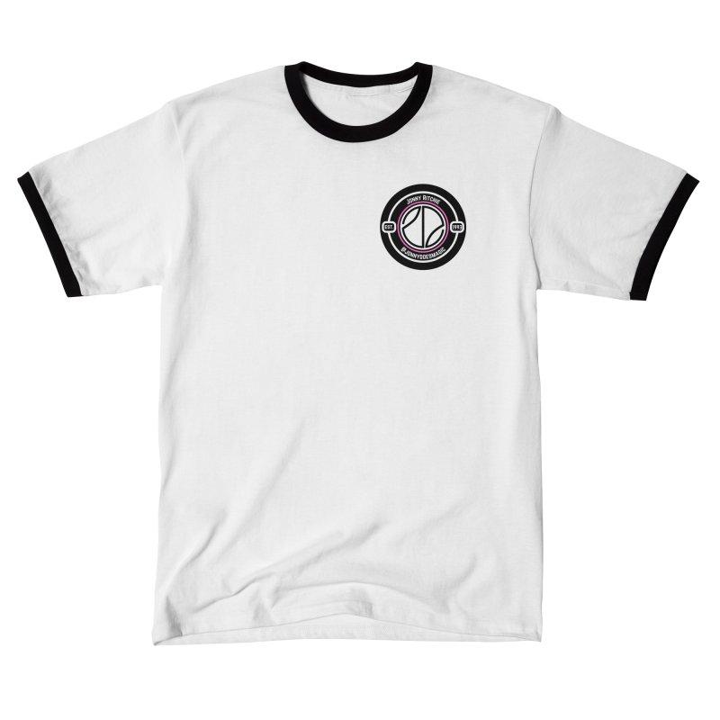 JONNYDOESMAGIC ALTERNATIVE Women's T-Shirt by jonnydoesmagic's Artist Shop