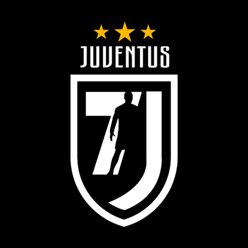 Cristiano Ronaldo Juventus Accessories Beach Towel by Game Of Thrones and others Collection