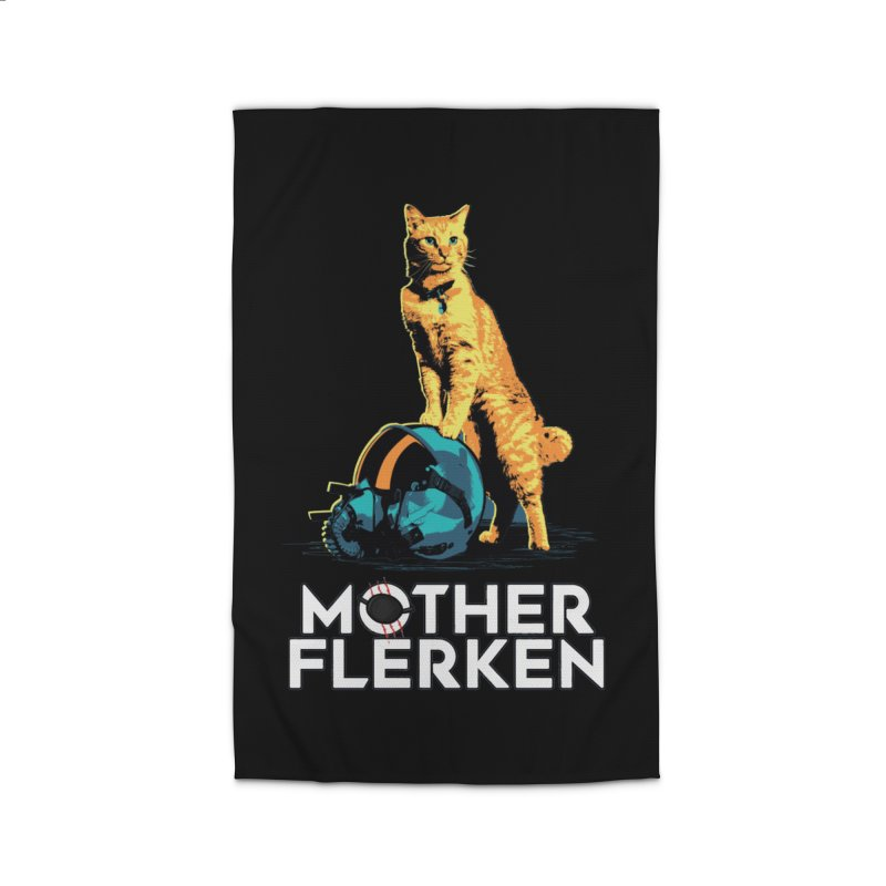 Goose The Cat Mother Flerken Captain Marvel Home Rug by Game Of Thrones and others Collection