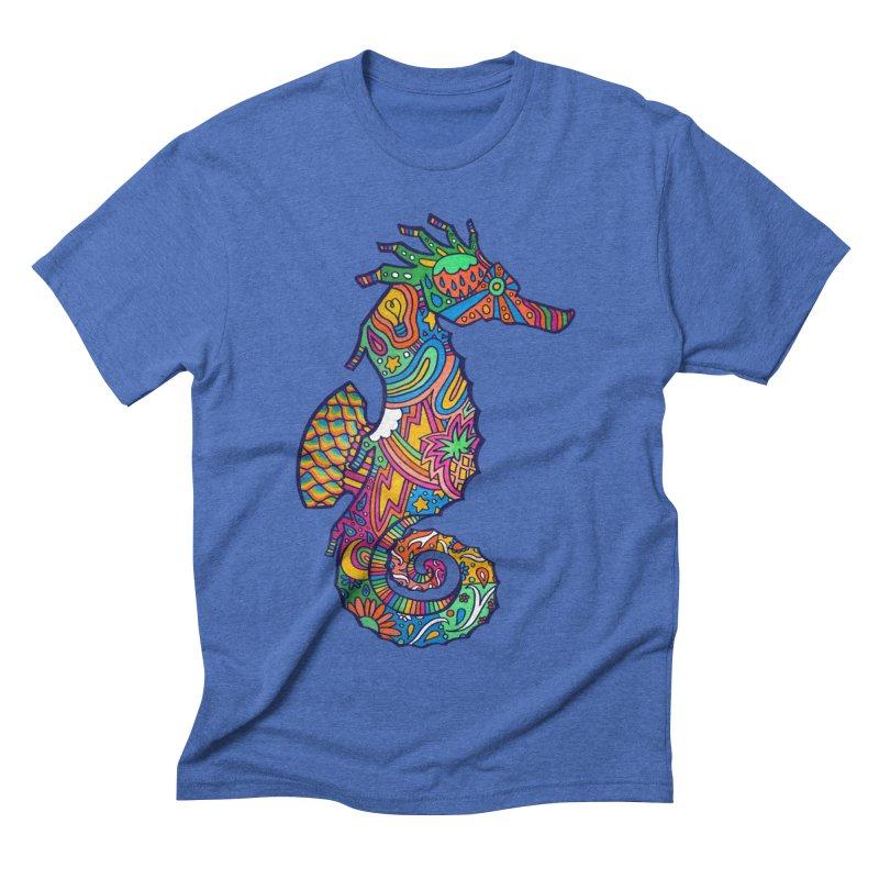 Seahorse Dream   by jordan's Artist Shop