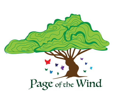 Page-Of-The-Wind