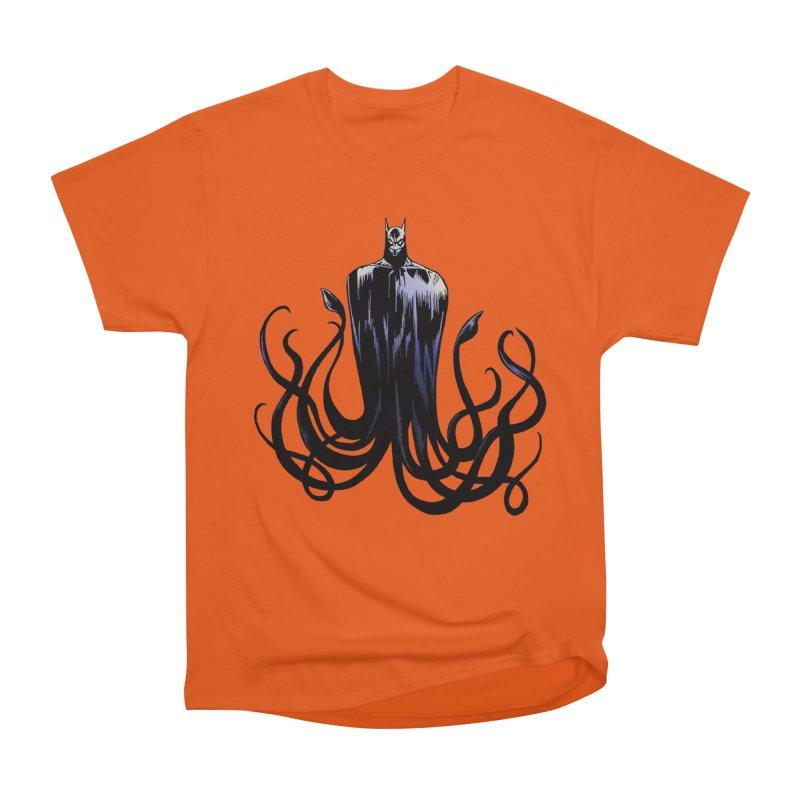 Aquabat Men's T-Shirt by JordanaHeney Illustration