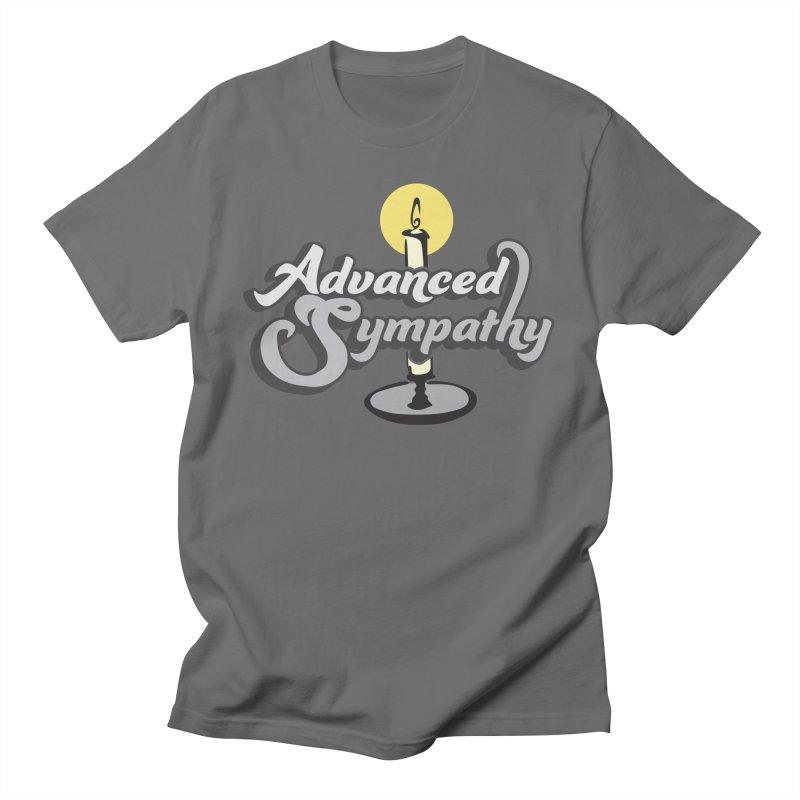 Advanced Sympathy Women's T-Shirt by JordanaHeney Illustration