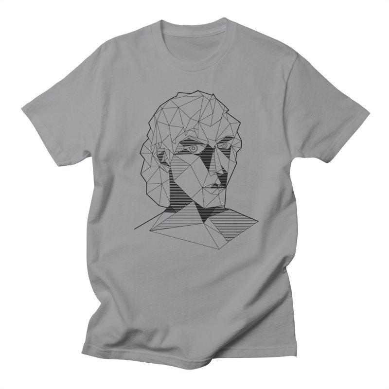 The Arcanist Women's Regular Unisex T-Shirt by JordanaHeney Illustration