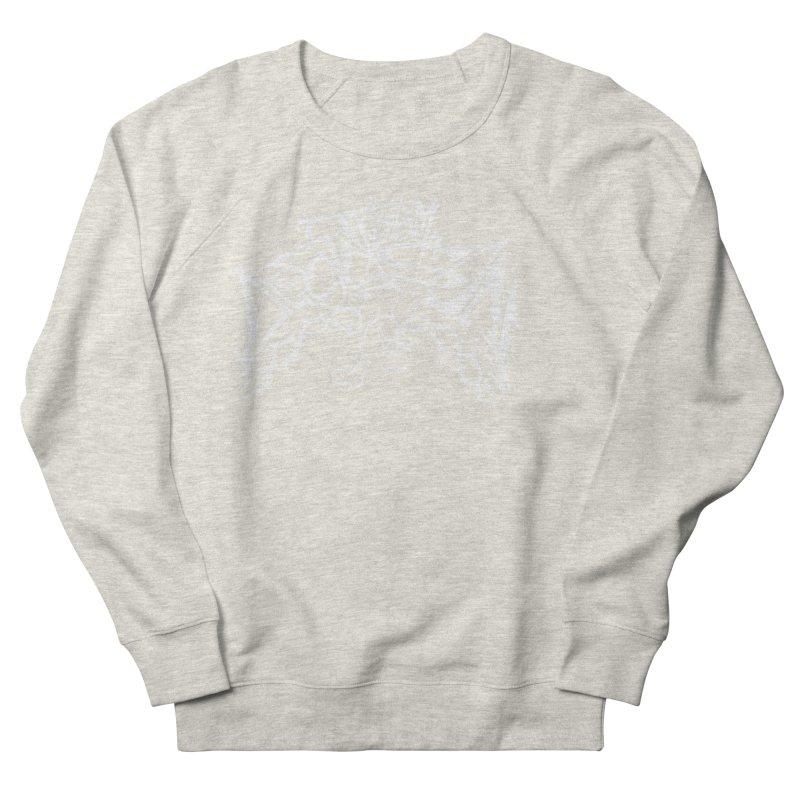 Nick & Jeremy's Band Shirt Women's French Terry Sweatshirt by JordanaHeney Illustration
