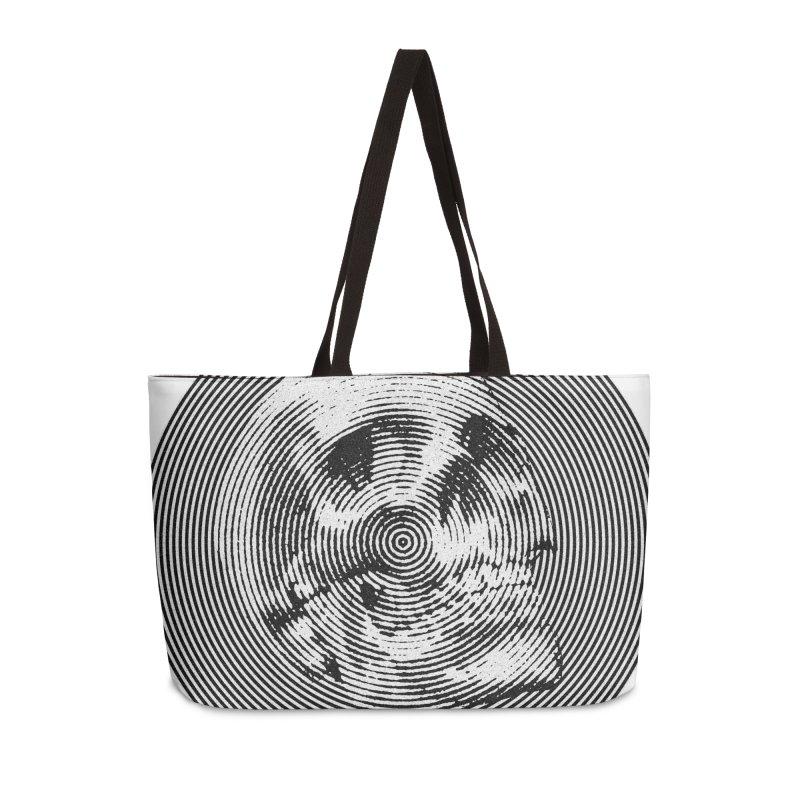 d r e a m s Accessories Bag by Jorge Letona Shop