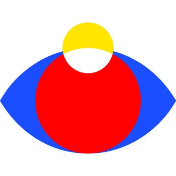 Jorge Letona Shop Logo