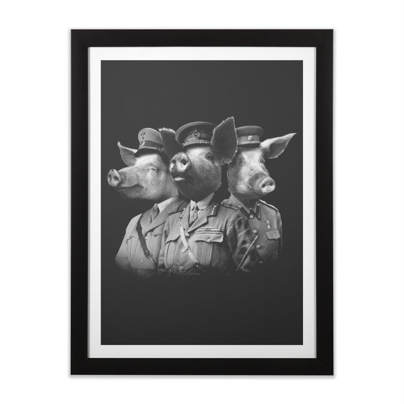 War Pigs   by joshbillings's Artist Shop
