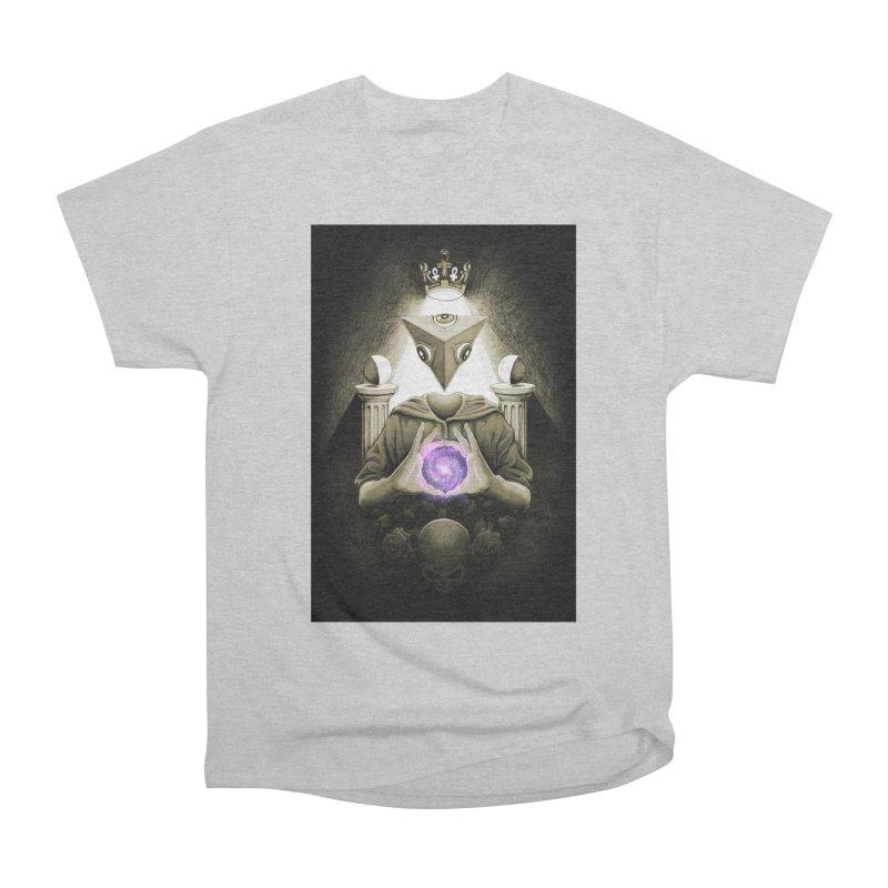 Power of Now Men's T-Shirt by joshbillings's Artist Shop
