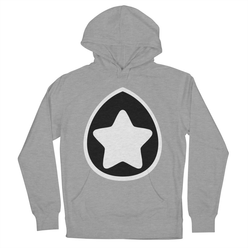 INKT Men's Pullover Hoody by joshthecartoonguy's Artist Shop