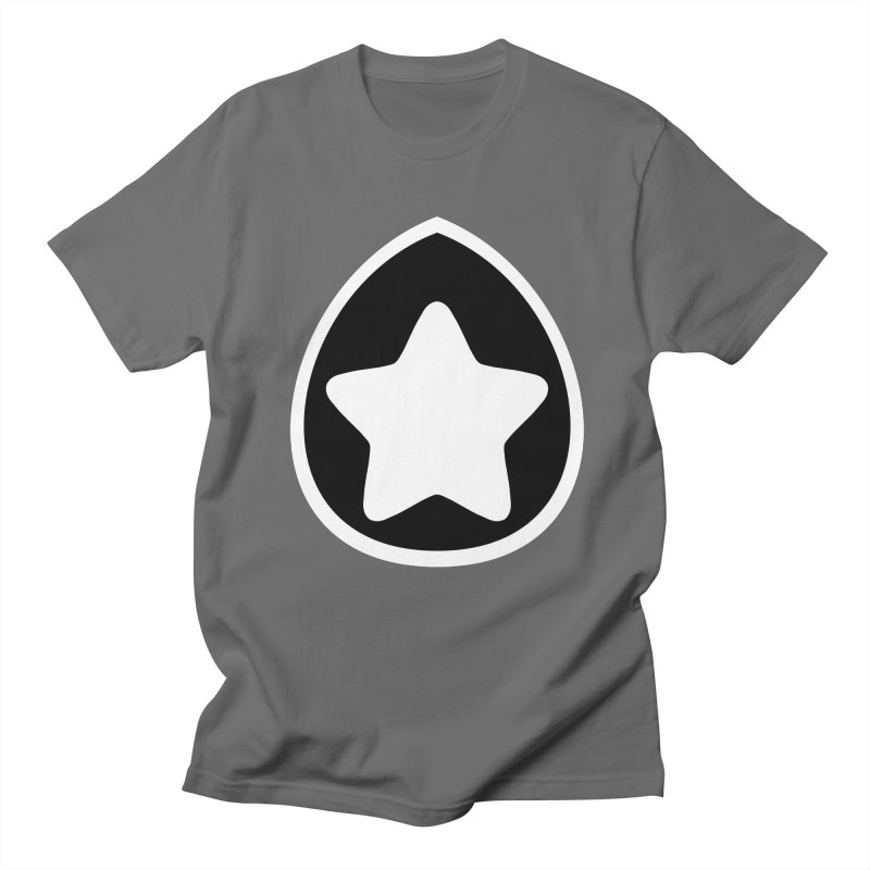 INKT Men's Regular T-Shirt by joshthecartoonguy's Artist Shop