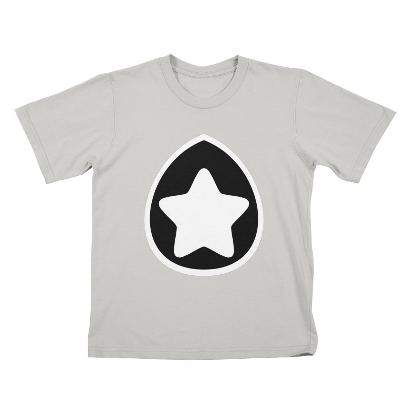INKT Kids T-Shirt by joshthecartoonguy's Artist Shop