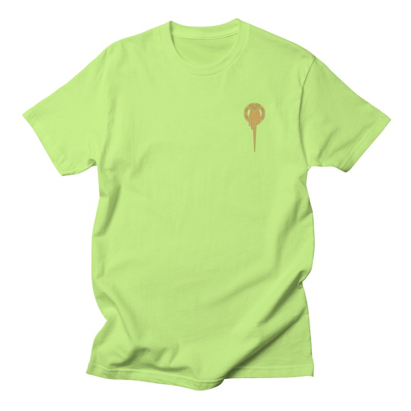 The Hand of the King Women's Unisex T-Shirt by josswilson's Artist Shop