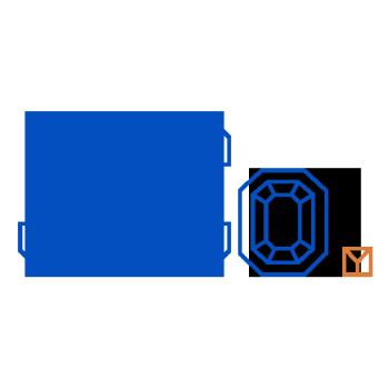Joy Complex on Threadless Logo