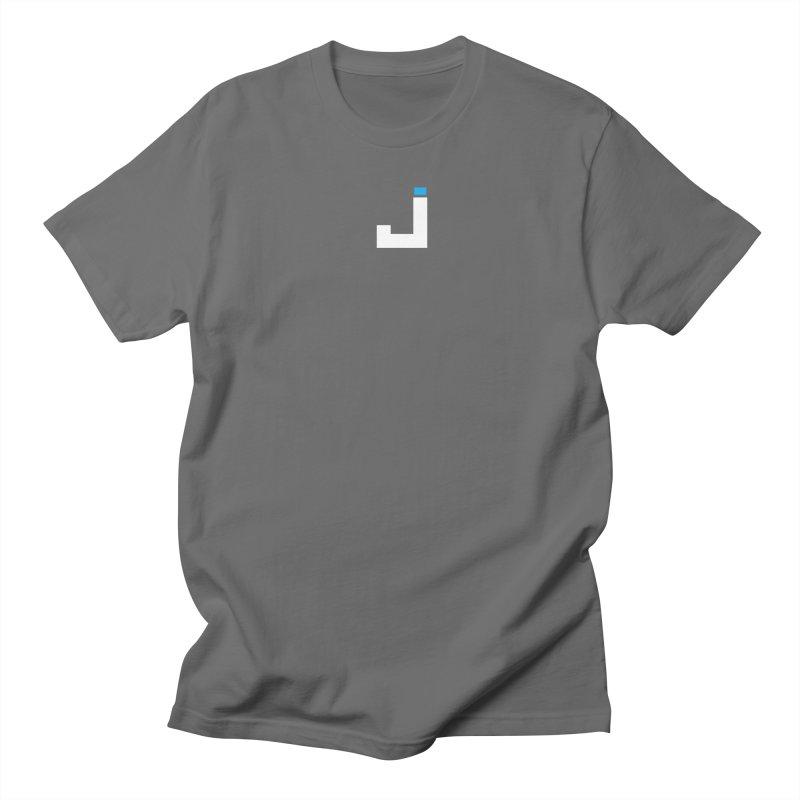 Joygasm Logo (no text) Men's T-Shirt by The Joygasm Store