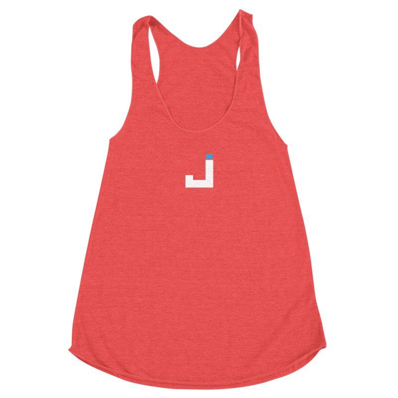 Joygasm Logo (no text) Women's Tank by The Joygasm Store