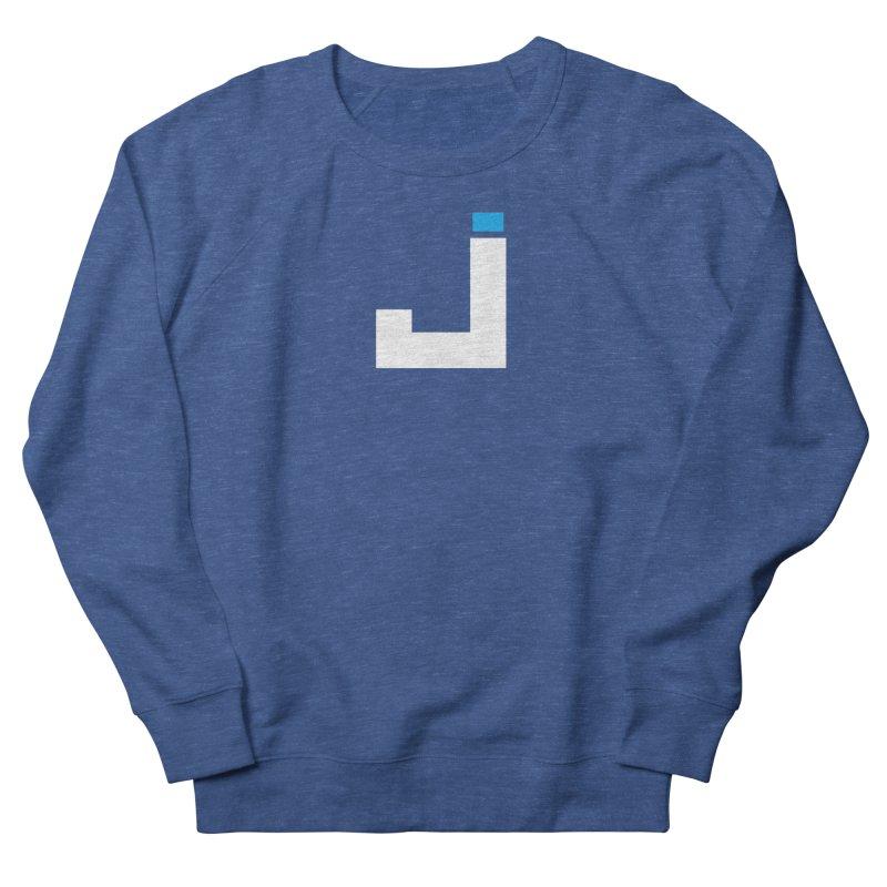 Joygasm Medium Size Logo (no text) Men's Sweatshirt by The Joygasm Store