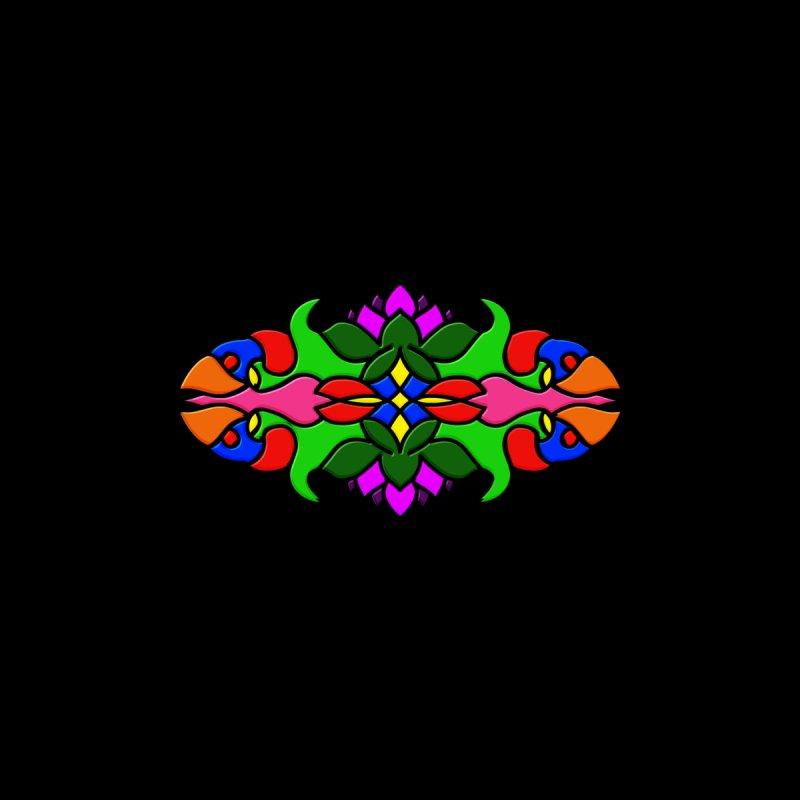 My Tiles None  by Joyheartist