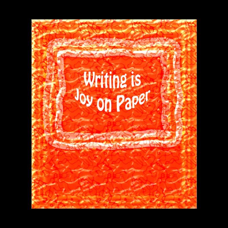 Writing is Joy on Paper by Joy on Paper's Artist Shop