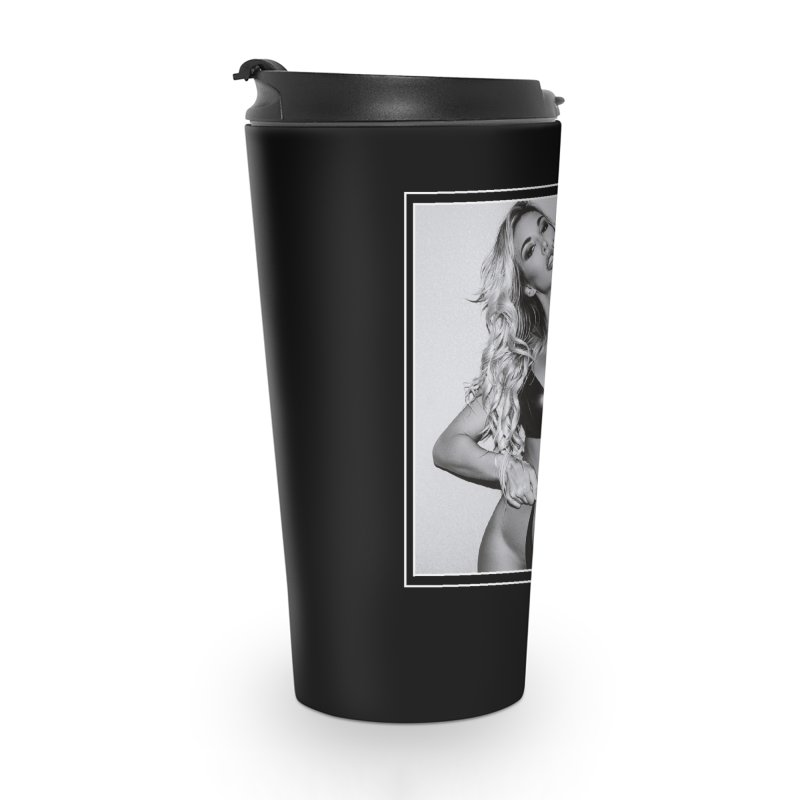 Victoria Accessories Mug by jpaullphoto's Artist Shop