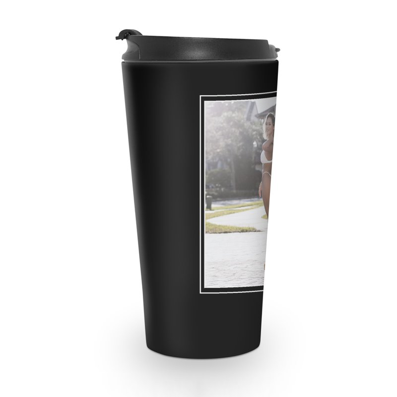 Ashton Accessories Mug by jpaullphoto's Artist Shop
