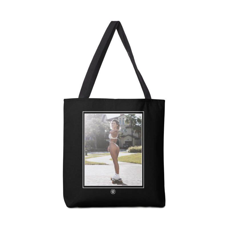 Ashton Accessories Tote Bag Bag by jpaullphoto's Artist Shop