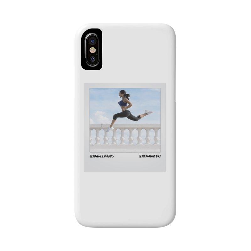 Jasmine Run Accessories Phone Case by jpaullphoto's Artist Shop