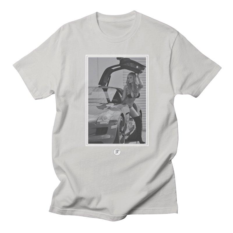 Kimberley Jade  Men's T-shirt by jpaullphoto's Artist Shop