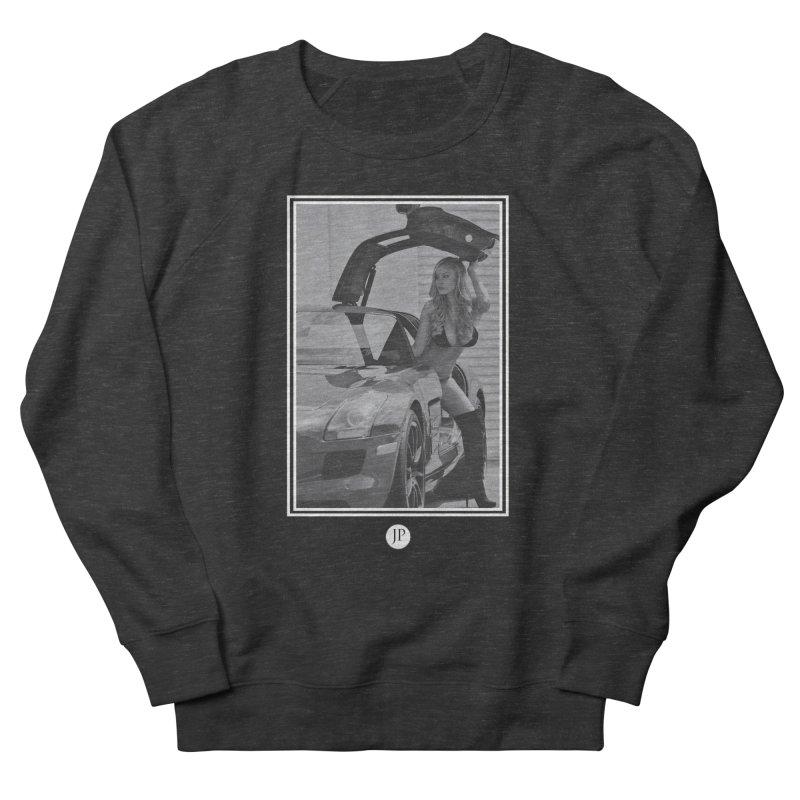 Kimberley Jade  Women's Sweatshirt by jpaullphoto's Artist Shop