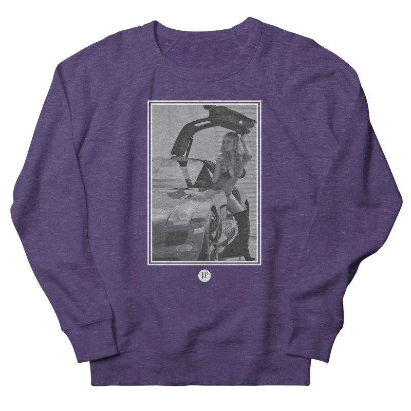 Kimberley Jade  Men's Sweatshirt by jpaullphoto's Artist Shop