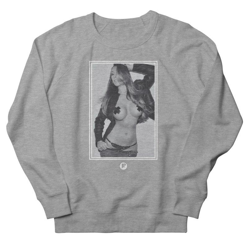 Tina Women's Sweatshirt by jpaullphoto's Artist Shop