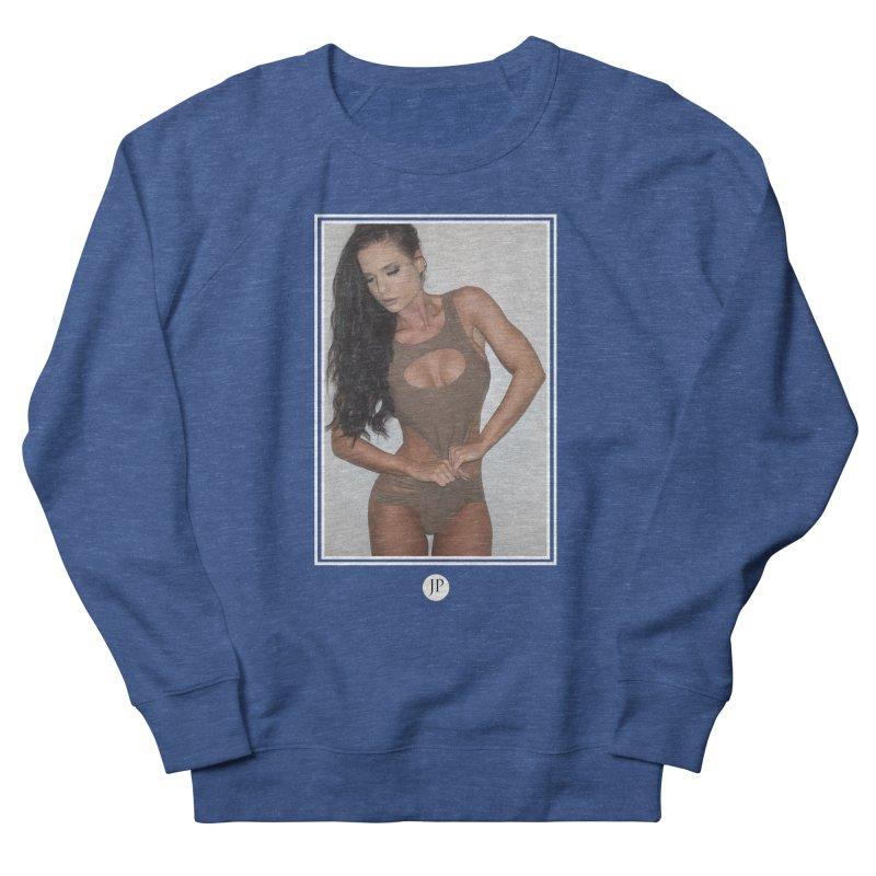 Taylor A Women's Sweatshirt by jpaullphoto's Artist Shop