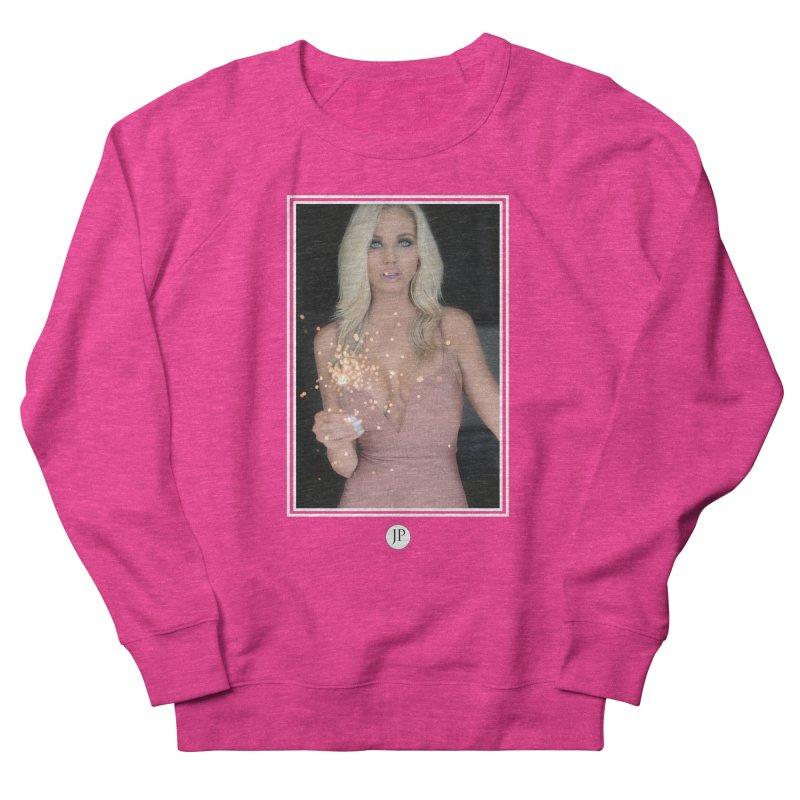 Mary Kaitlin Women's Sweatshirt by jpaullphoto's Artist Shop
