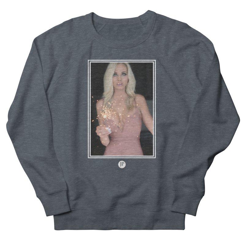 Mary Kaitlin Men's Sweatshirt by jpaullphoto's Artist Shop