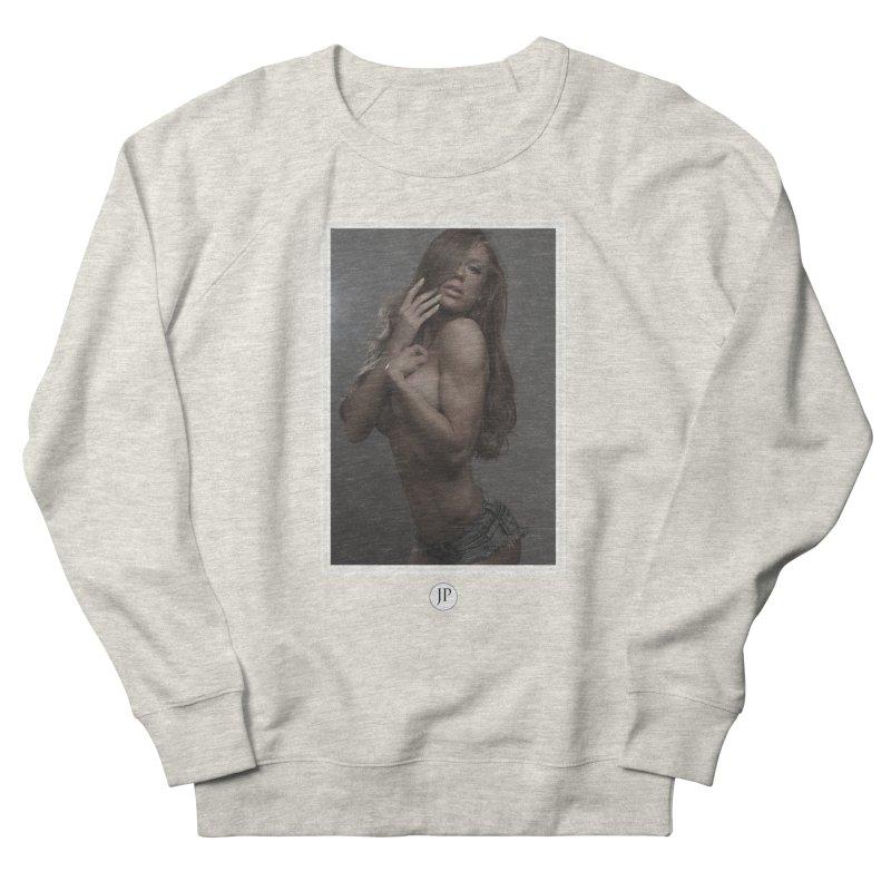 Samantha S. Women's Sweatshirt by jpaullphoto's Artist Shop