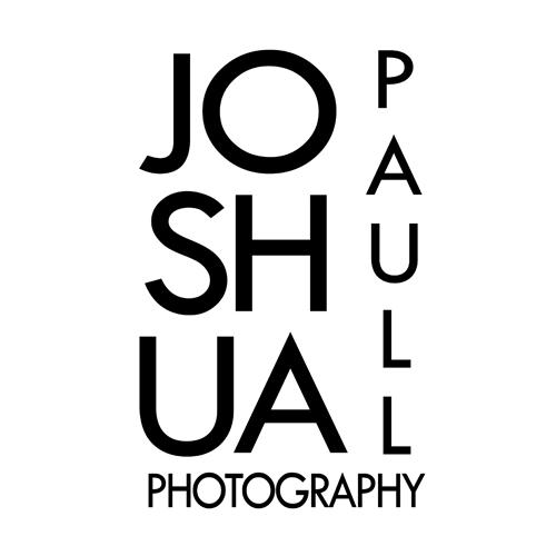 jpaullphoto's Artist Shop Logo