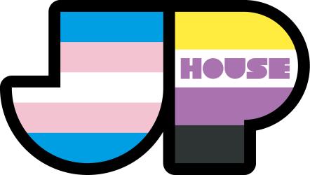 jphouse Logo