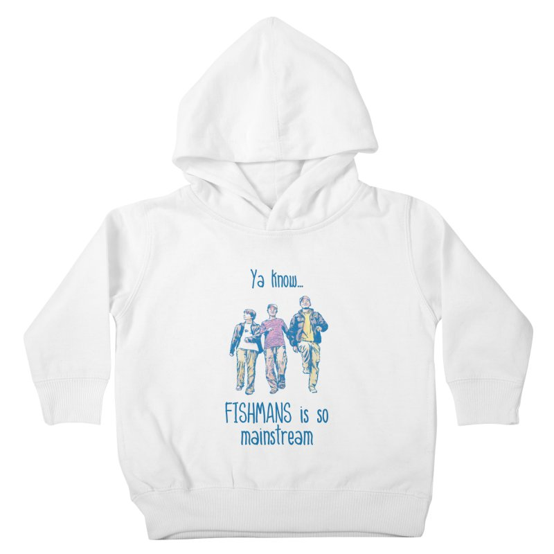 Kids None by JQBX Store - Listen Together