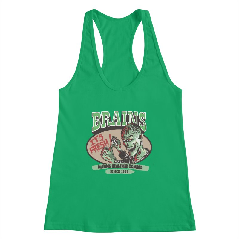 Freshly picked Women's Tank by JQBX Store - Listen Together