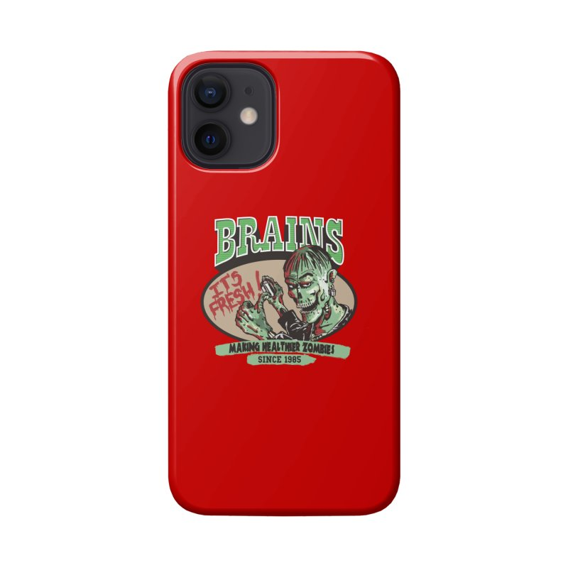 Freshly picked Accessories Phone Case by JQBX Store - Listen Together