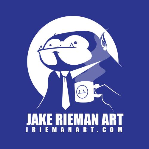 Jake-Rieman-Art