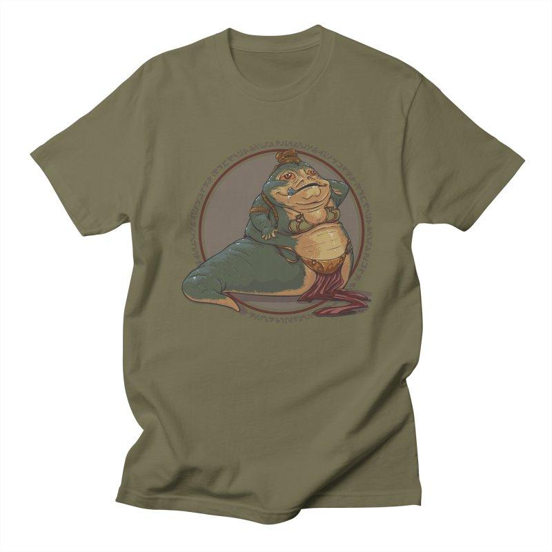 Sexy Worm Women's Unisex T-Shirt by jrieman's Artist Shop