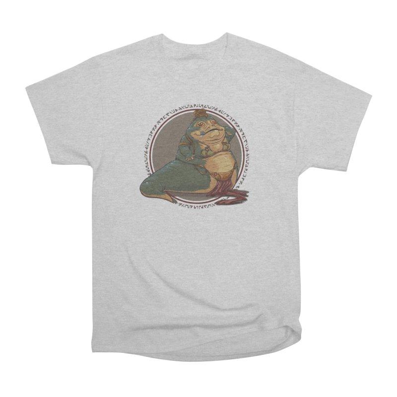 Sexy Worm Women's Heavyweight Unisex T-Shirt by jrieman's Artist Shop