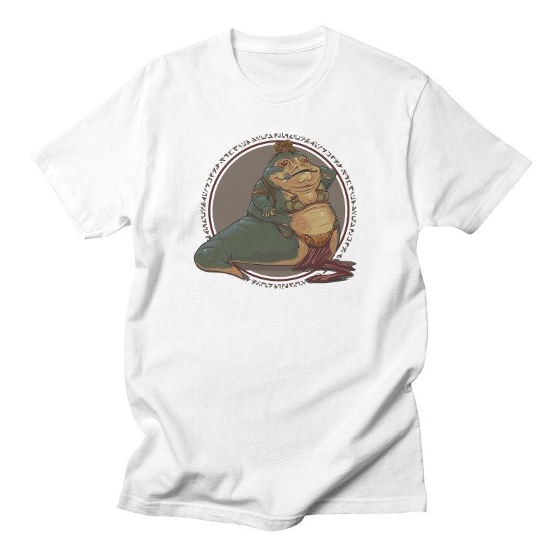 Sexy Worm Men's Regular T-Shirt by jrieman's Artist Shop