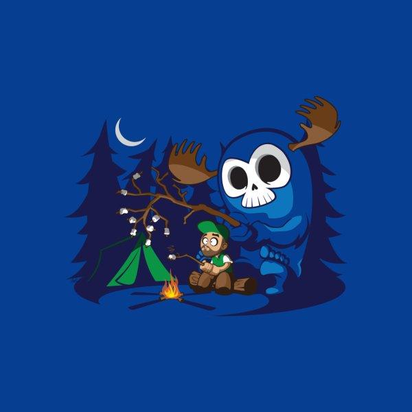 image for Wendigo Camping