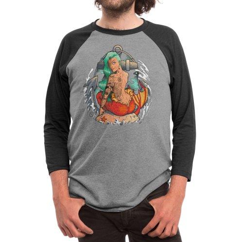 image for Mermaid Ink