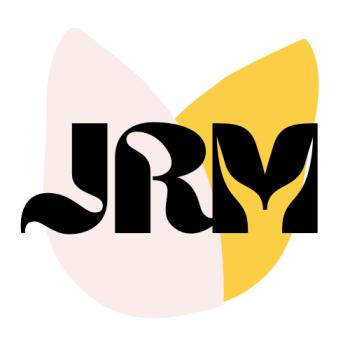 Jenny Rose Mikac Logo